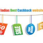 8 Best Cashback websites in India