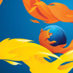 25 Keyboard shortcuts for Firefox browsers