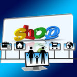 How to make successful online shopping website?