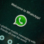 How to Read WhatsApp message by voice in Android devices?