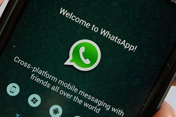 whatsapp text to speech
