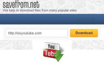 download social media videos online
