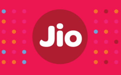 increase jio internet speed