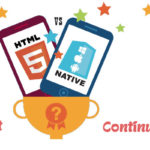 Which is better Native or Cross-platform Mobile Apps?