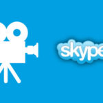 5 Best Skype Video Call Recorder for Windows or Mac