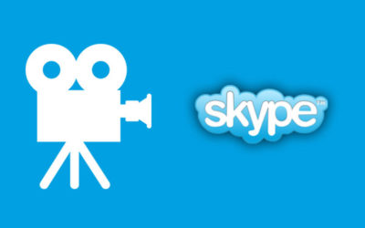 skype recording apps