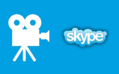 skype recording apps