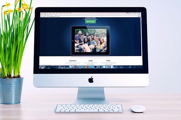 tips for business websites