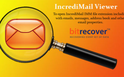 IncrediMail Viewer