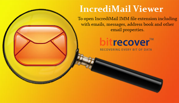 IncrediMail Viewer Review