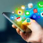 5 Key Factors of Mobile App Development That You Should Know
