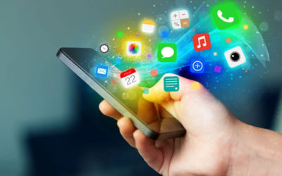 boost your rates through mobile app
