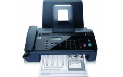 fax devices