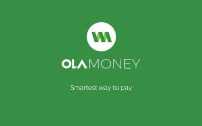 ola money to bank transfer