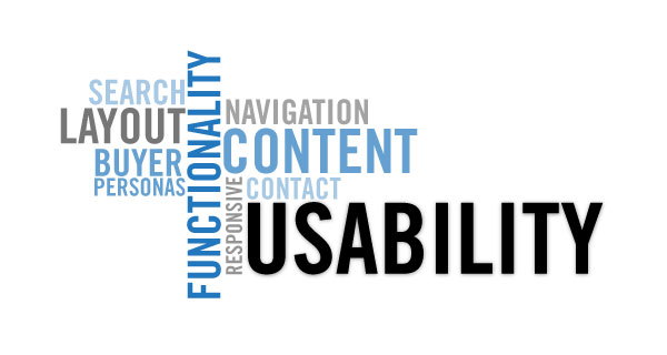 website usability importance