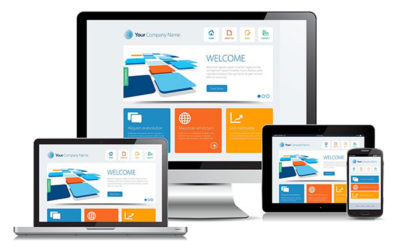 why user friendly website required