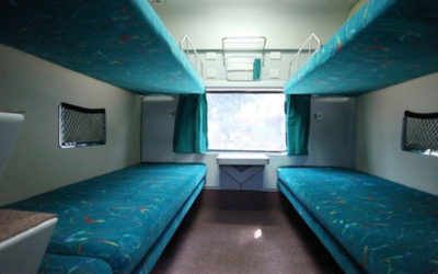 irctc-ac coach upgrade