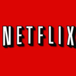 Watch Offline Shows On Netflix Now