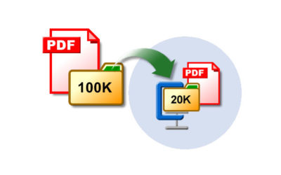 compress-pdf-file-size