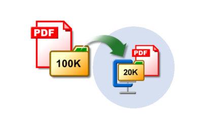 compress-pdf-file-size