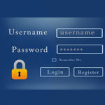 5 Best Password Manager Secure your online accounts