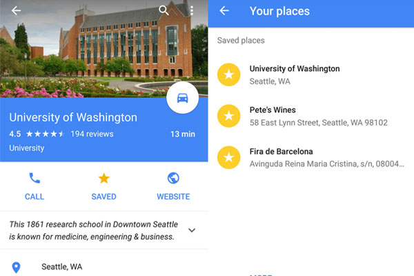 saved-places-google-maps Saved Places Google Maps on google places map99412poaha pl, bing maps places, directions to and from places, google map university, google earth my-places,