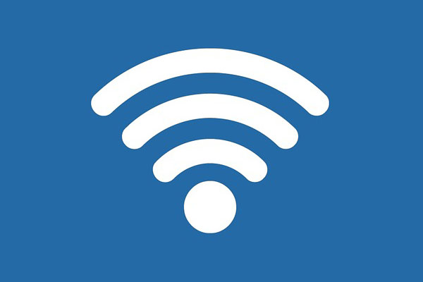 speedup wifi speed