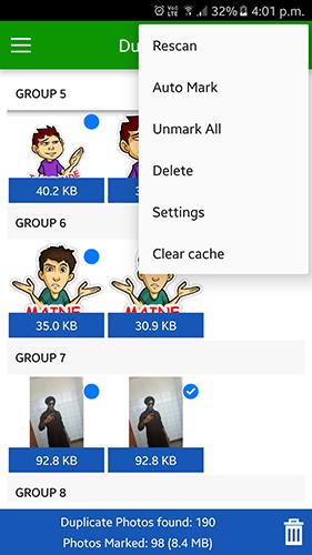 duplicate-photo-fixer-languages