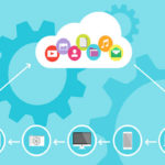 Should You Consider an Alternative To iCloud?