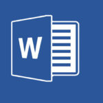 How to rearrange the Tab indent in Microsoft Word?
