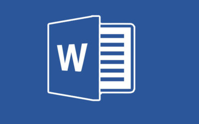 microsoft-word-document