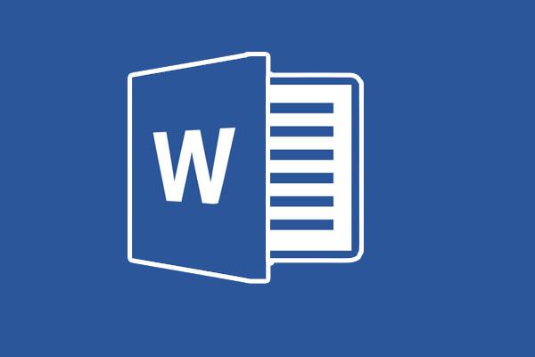 microsoft-word-document