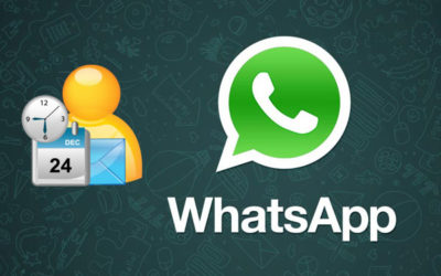 scheduled-message-whatsapp