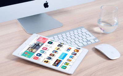 5-app-must-need-for-all-startup-mobile-users