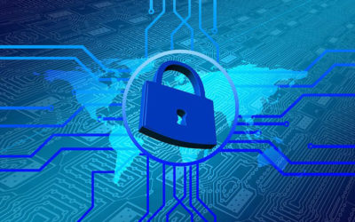 5-security-tips-will-help-your-small-business-grow
