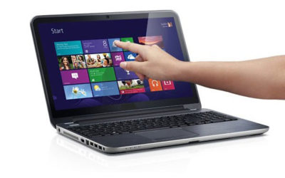 Why-should-not-you-buy-a-touch-screen-laptop