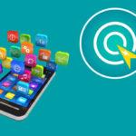 Keep an eye on your mobile data usage