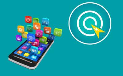 check-mobile-data-usage
