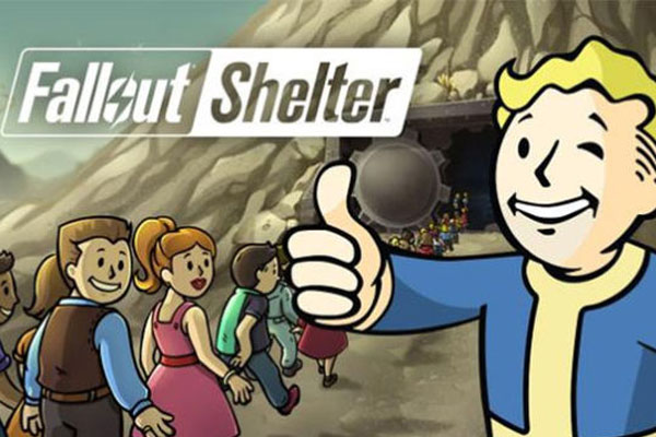 fallout-shelter-games