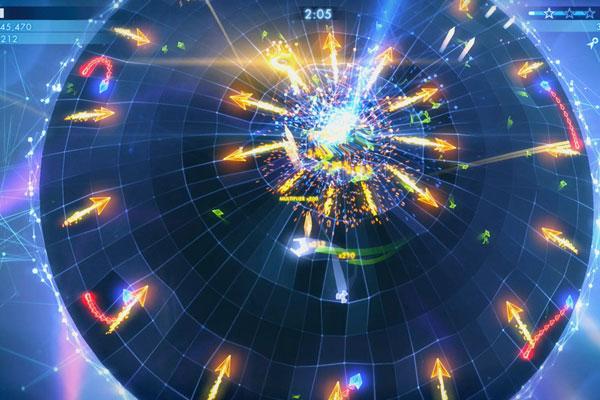 geometry-wars-games