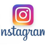 10 Best tips and Tricks for Instagram to make perfect usage