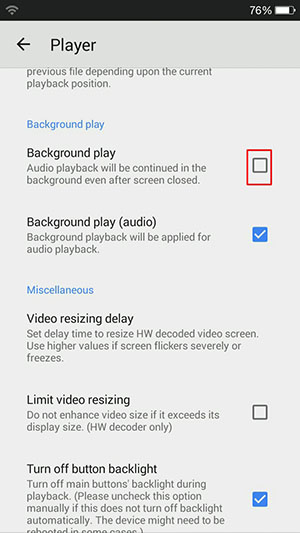 mx-player-play-video-background-option