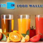 Paytm Food wallet helps to make cashless for employee foods