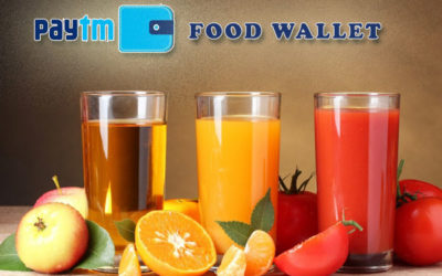 paytm-footwallet