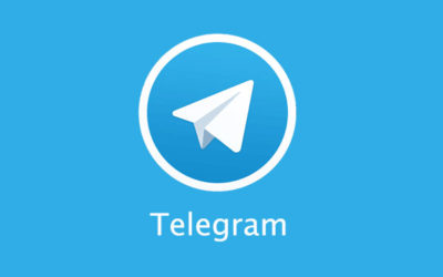 telegram-theme-change