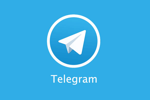 telegram-theme-change