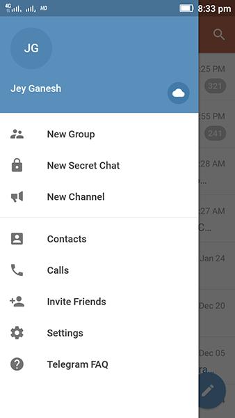 telegram-theme-creation-step01