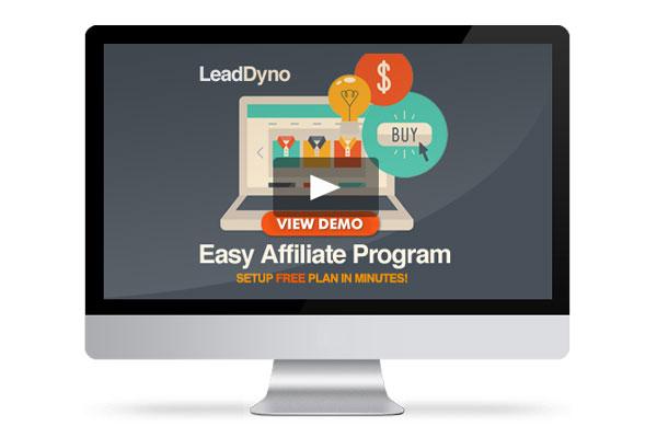 easy-affiliate-program