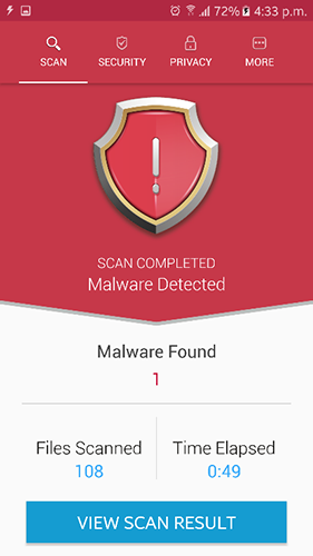 android malware protection02