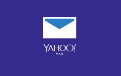 yahoo-mail-password-recovery
